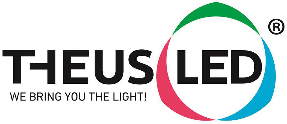 Theusled | Dofinansowanie ZUS